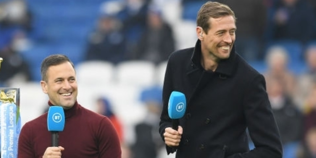 Former Liverpool duo heap praise on 'confident' Harvey Elliott after 'mature' performance