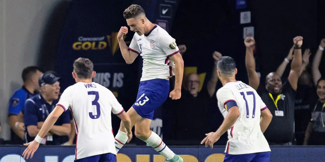 German club slap lofty price-tag on hot-shot starlet amid Liverpool interest