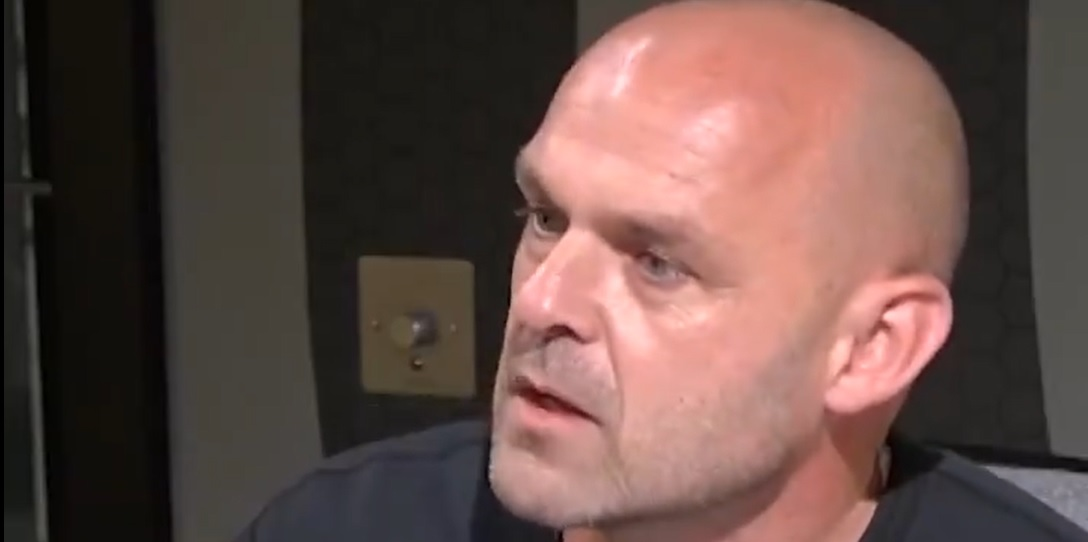 Liverpool coach makes Danny Murphy look foolish on Twitter after set piece coach rant
