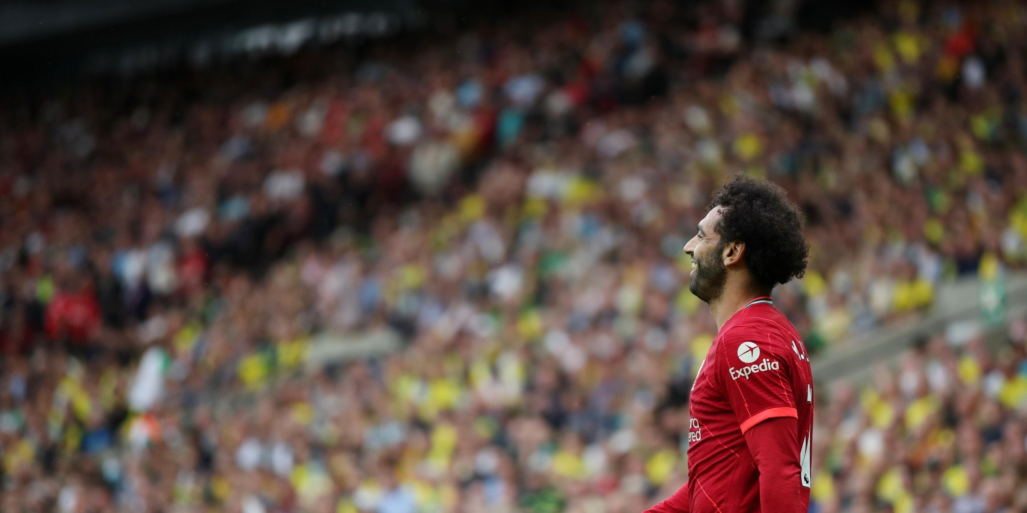 Egypt boss challenges UK Government to find solution to red-list obstacle as Salah unlikely to make World Cup qualifier