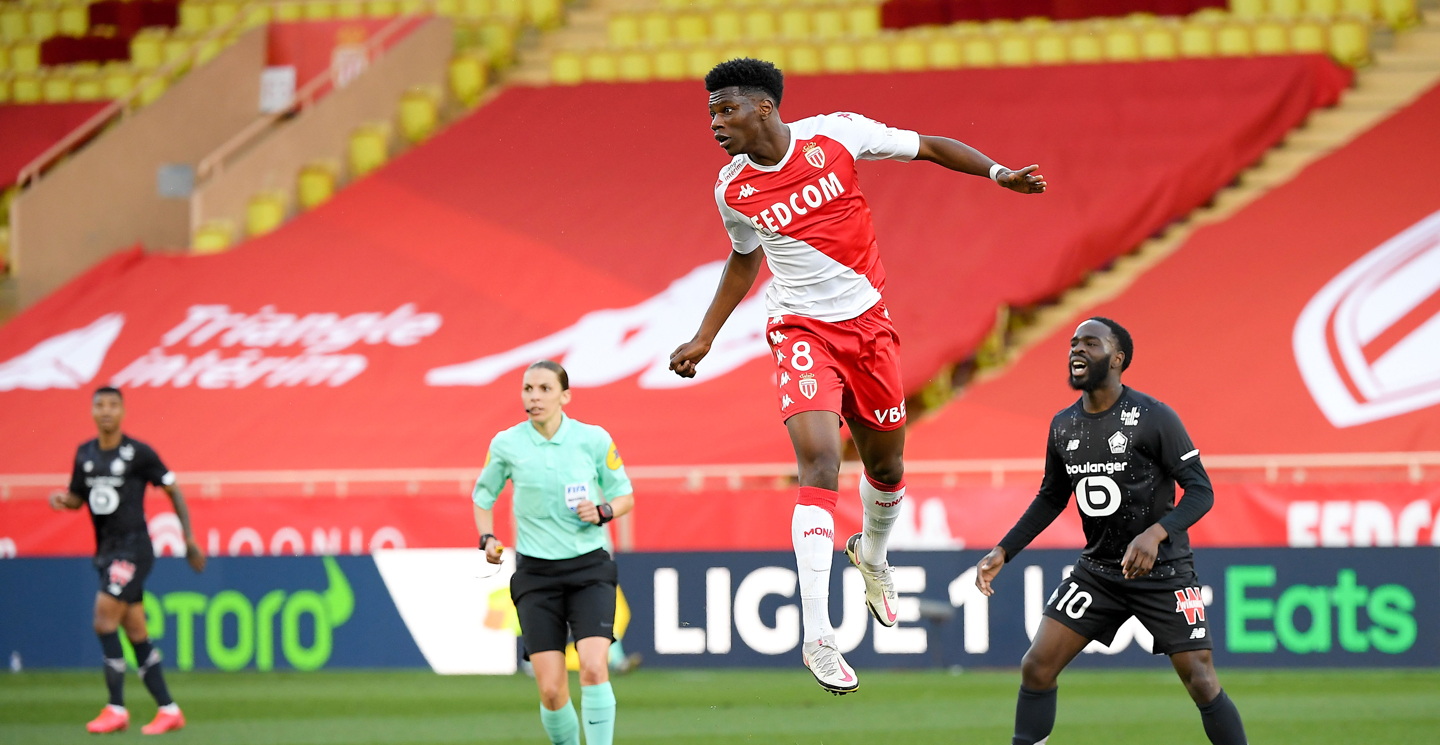 Liverpool linked with move for exciting French starlet; deal could cost €30m – report