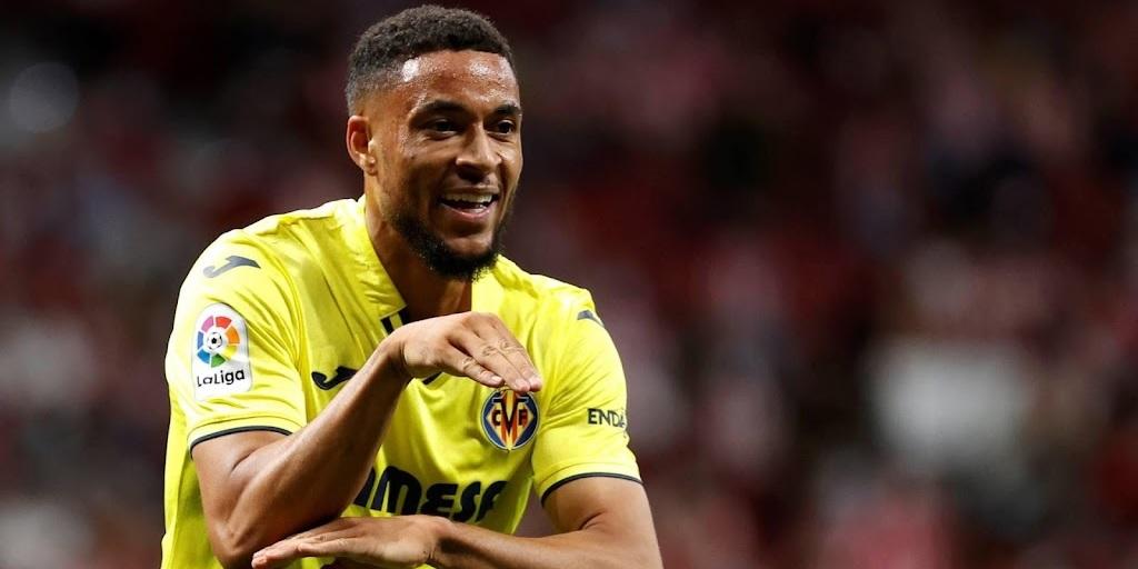 Liverpool eye Villarreal star after Man of the Match performance v. Man United – Football Insider