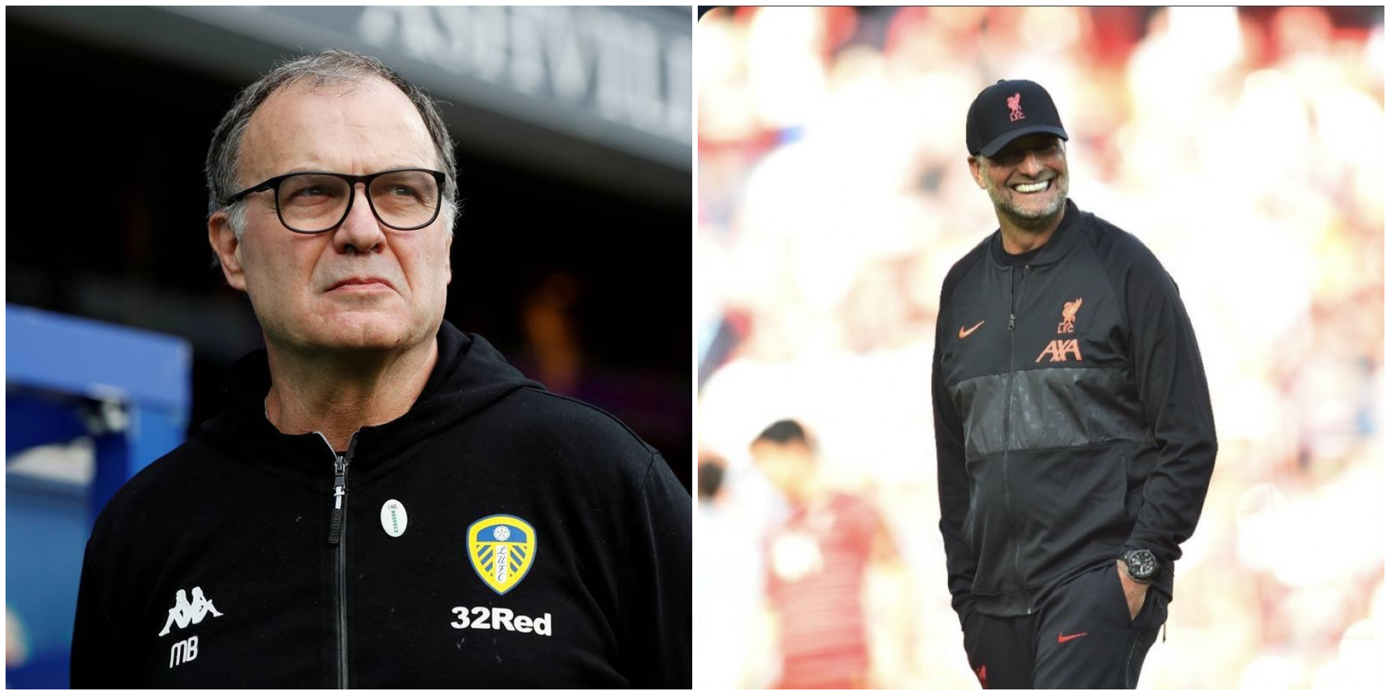 How Liverpool and Leeds United could react to controversial FIFA ruling – opinion