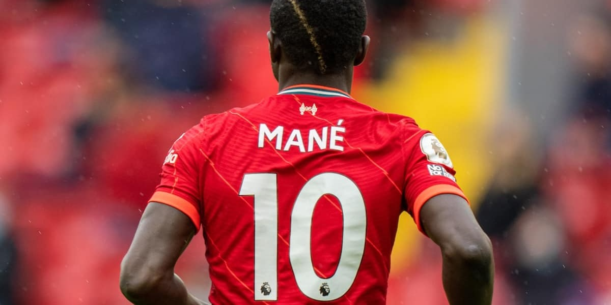 Mane reveals which Liverpool player 'surprised' him this summer & how Reds fans are the world's best