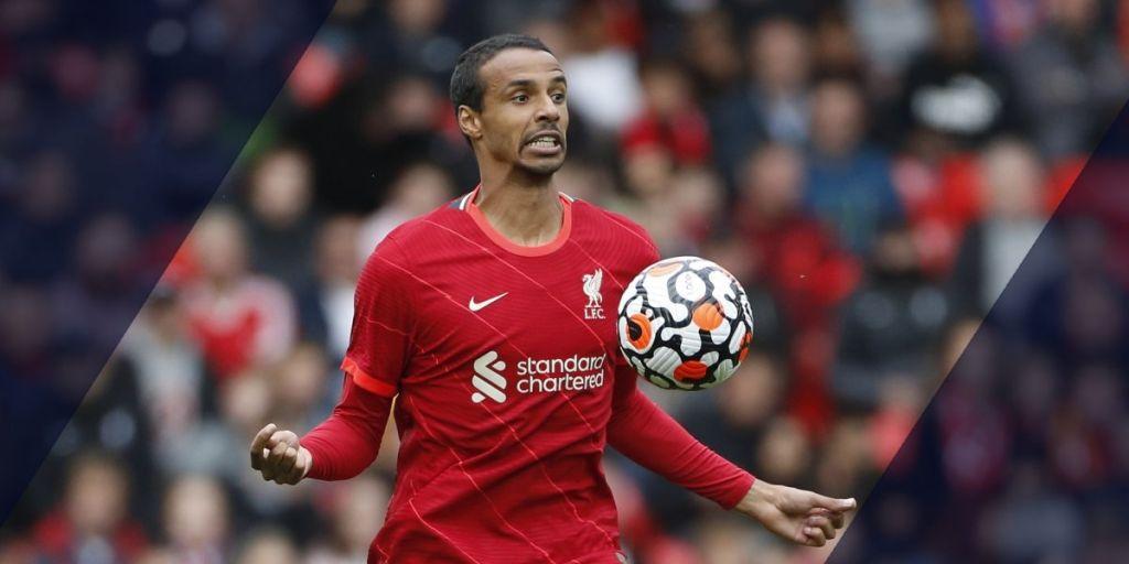 Liverpool predicted XI v. Porto: Jurgen Klopp set to make a couple of big changes