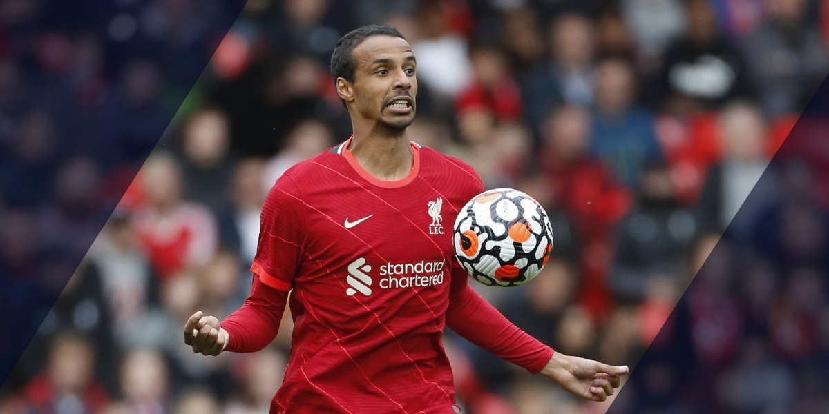 Exclusive: Stan Collymore compares Liverpool star to club legend after clean sheet