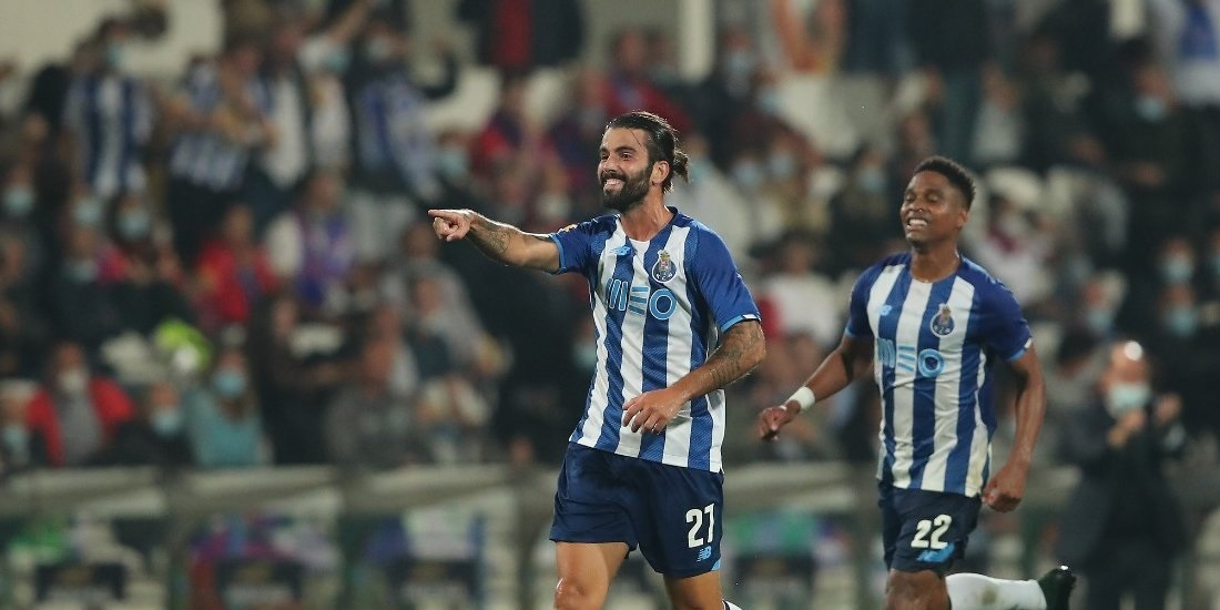Porto insider verdict & injury update ahead of Champions League clash with Liverpool