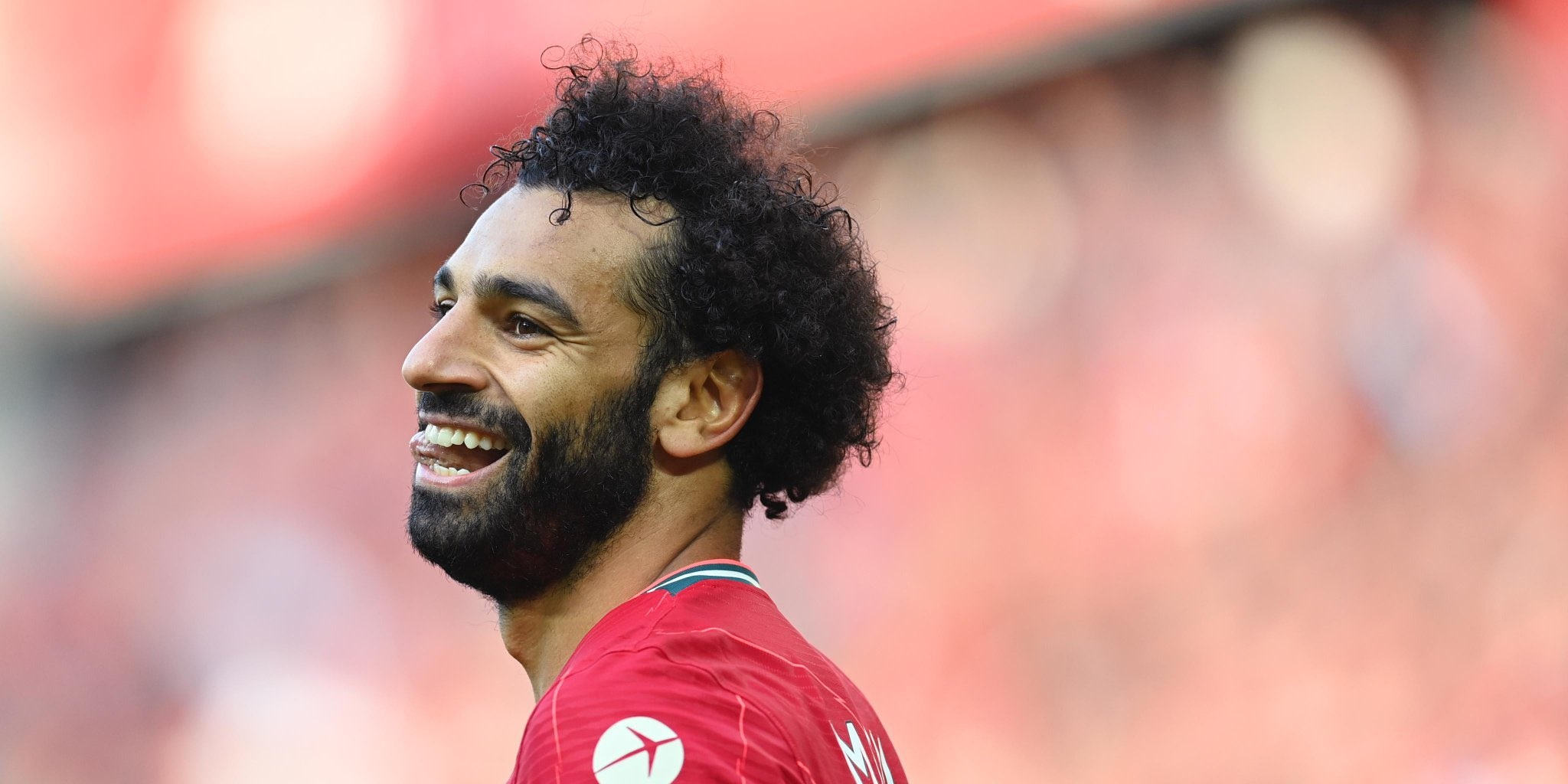 Ex-Red ranks Mo Salah, Cristiano Ronaldo and Thierry Henry in his list of all-time PL greats