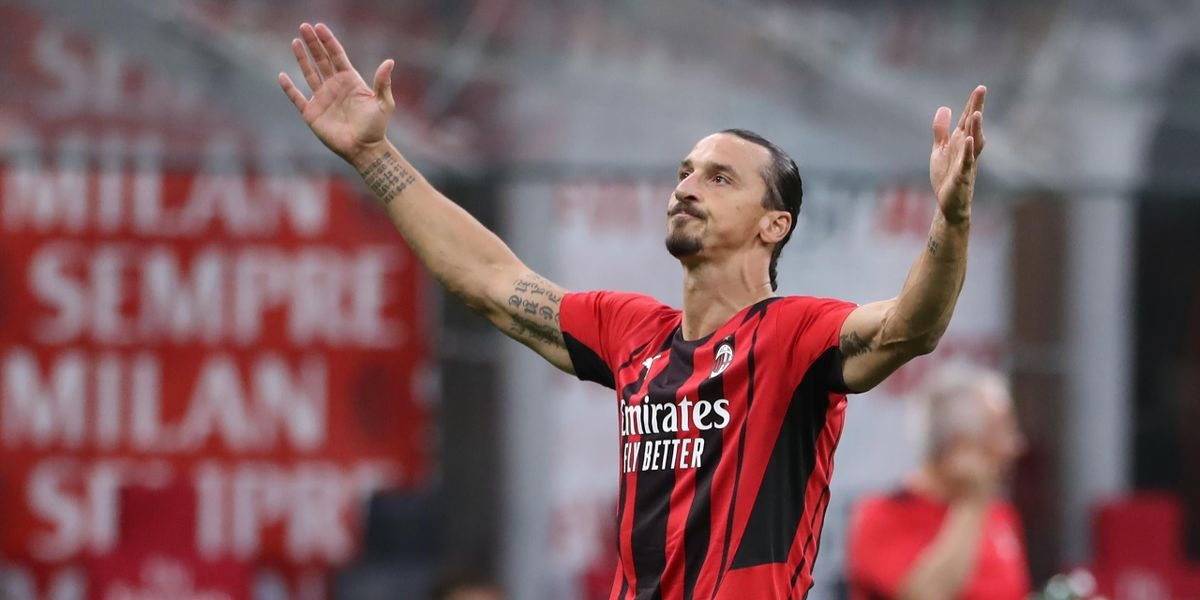"""Milan star, who Klopp called """"one of the best,"""" ruled out of Champions League tie with Liverpool"""