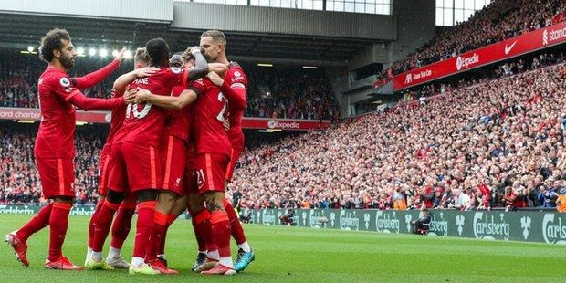 How Liverpool could line-up against Leeds United with absentees – opinion