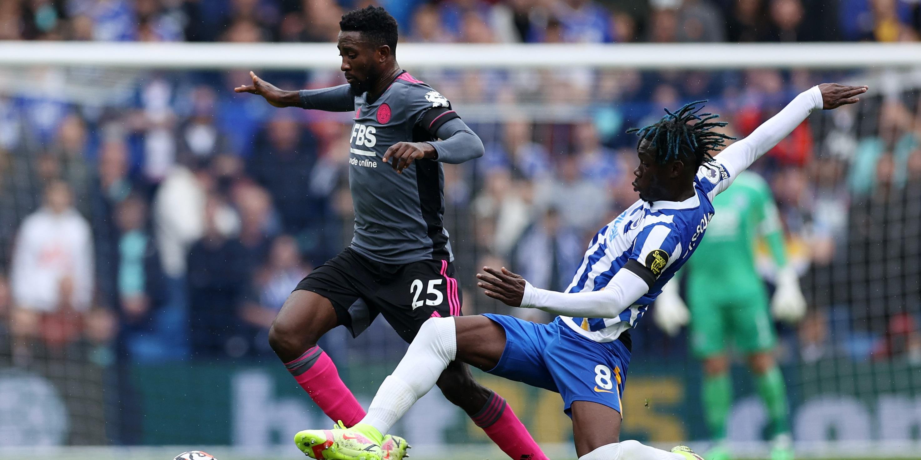 Liverpool to make 'huge offer' for 25-year-old midfielder in January – Ekrem Konur