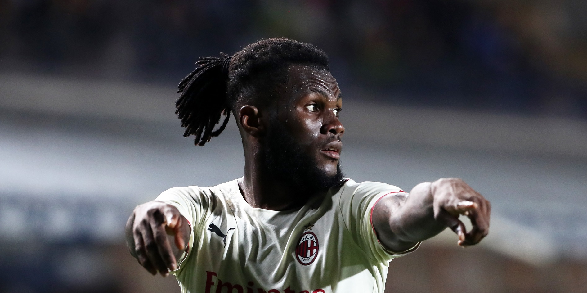 Liverpool tracking 24-year-old with contract expiring in 2022; Serie A giants already looking for replacement – report