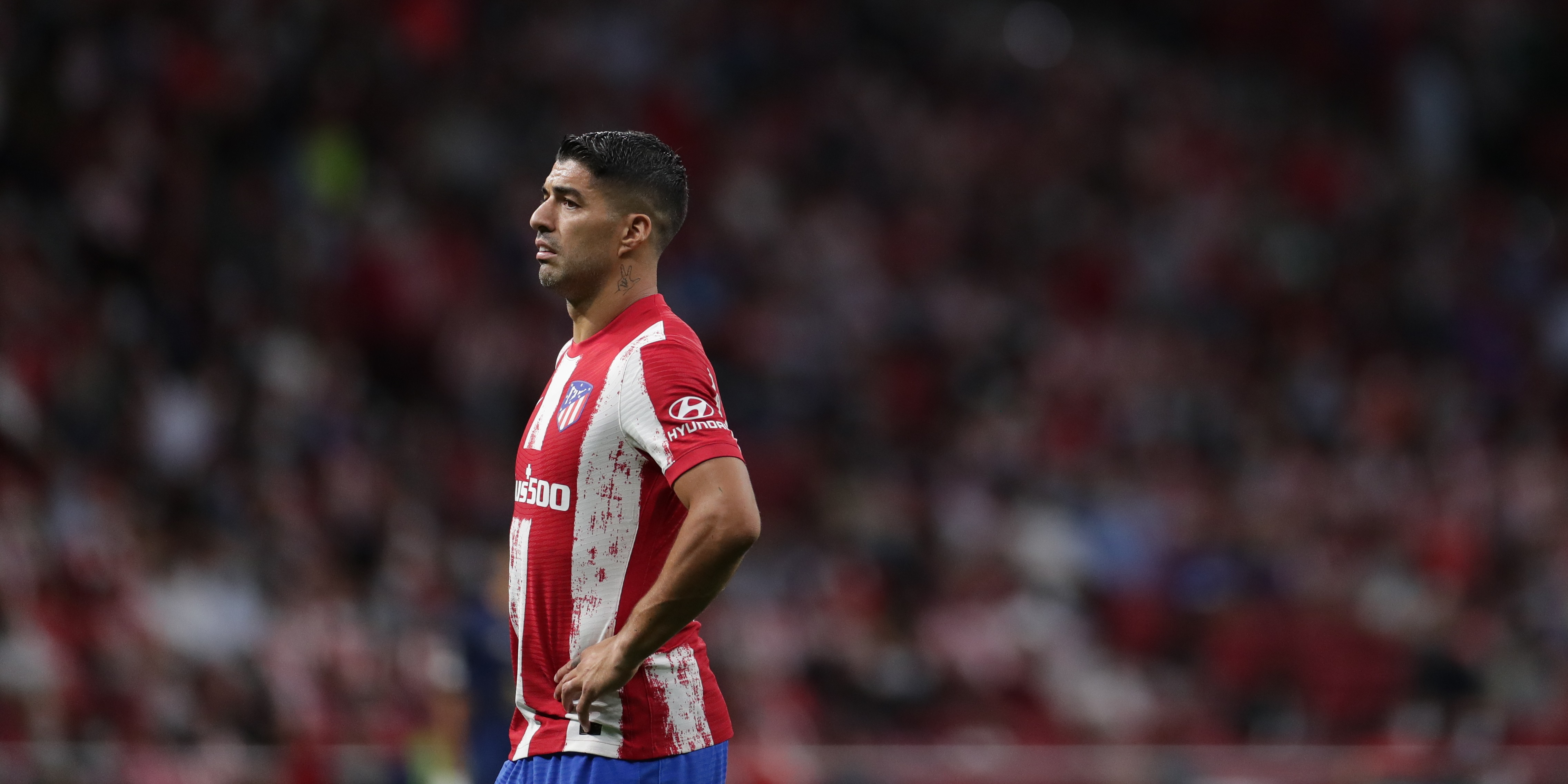 Liverpool fans will be furious once they hear how Spain reacted to South American stars returning late from international duty