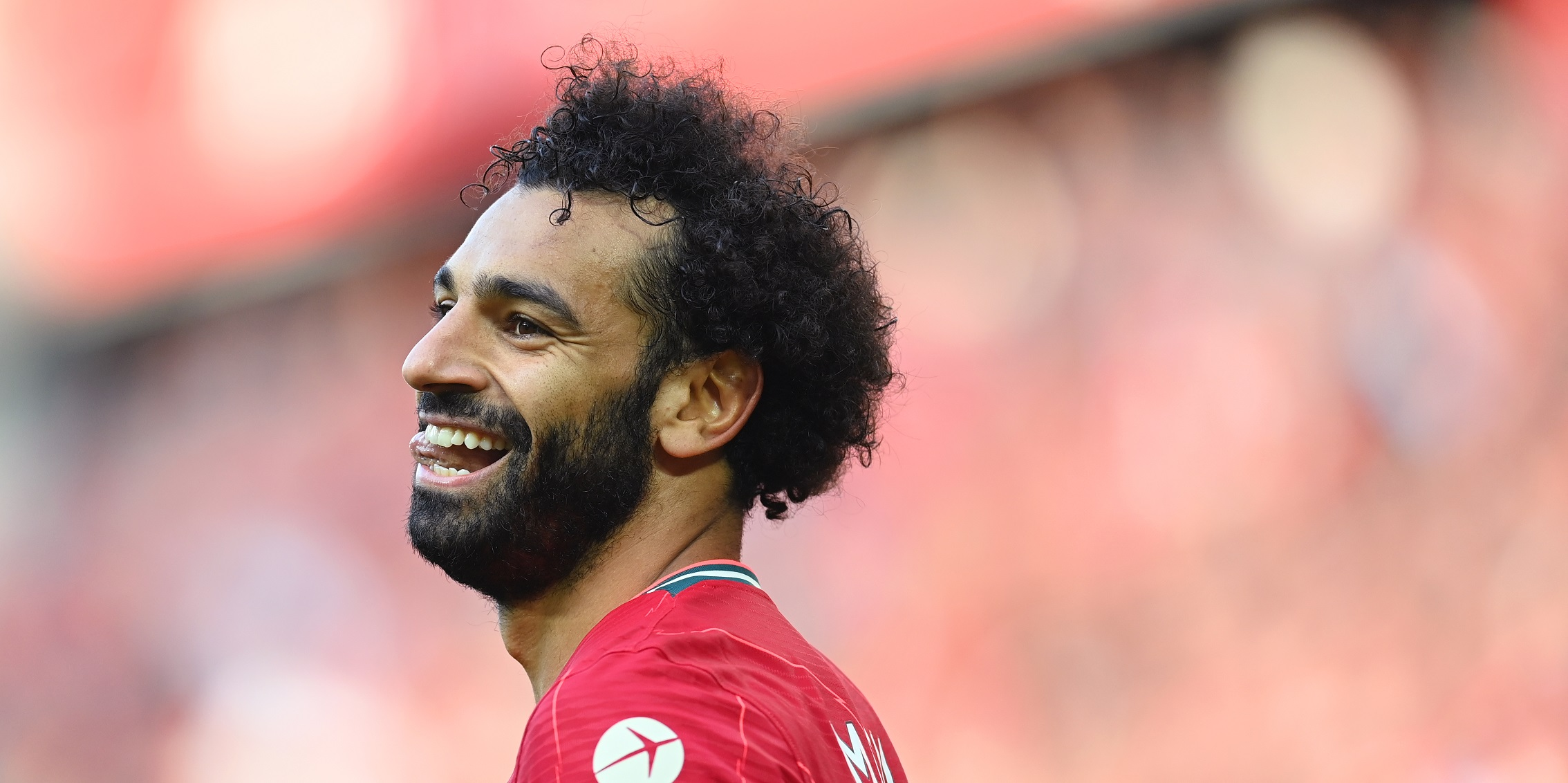 'Liverpool will get this contract done' – Reliable journalist predicts positive outcome for Mo Salah talks