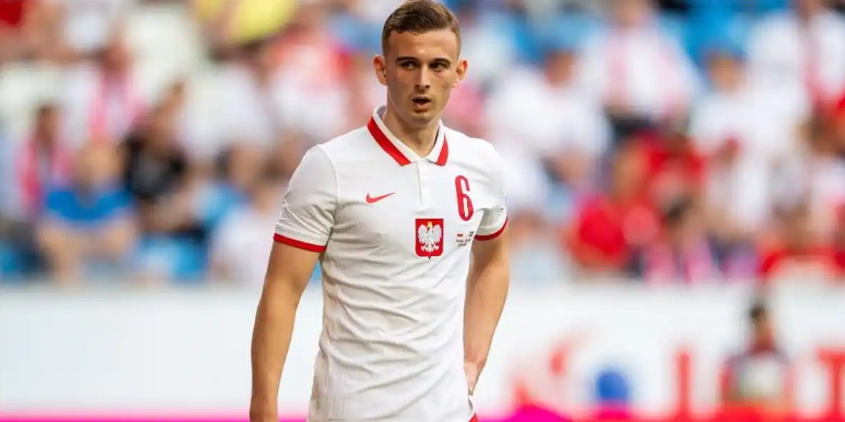 Liverpool closing in on Polish super-starlet but face competition from European cluster – report